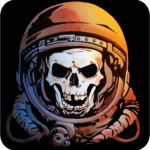 [APK] Constellation Eleven – space RPG shooter 1.28 (MOD Unlimited Money)