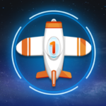 [APK] Constellation Guardian War 1.0.4 (MOD Unlimited Money)