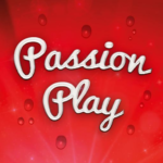 [APK] Couples Sex Game 2021 ❤️ Passion Play 1.5.2 (MOD Unlimited Money)