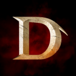 Diablo Immortal  for Android (MOD Unlimited Money)