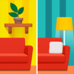 [APK] Differences – Find them all 2.2.18 (MOD Unlimited Money)