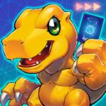 [APK] Digimon Card Game Tutorial App 1.0.3 (MOD Unlimited Money)