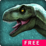 Dinosaur Master: facts, minigames and quiz  1.5.4 (MOD Unlimited Money)