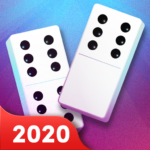 [APK] Dominoes – Offline Free Dominos Game 1.12 (MOD Unlimited Money)