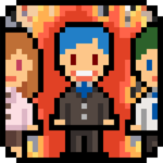 [APK] Don't get fired! 1.0.41 (MOD Unlimited Money)