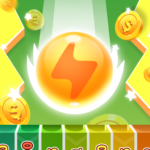 [APK] Dropping Ball 2 1.2.0 (MOD Unlimited Money)