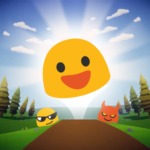 [APK] Emoji Quest [RPG] 1.4.1 (MOD Unlimited Money)