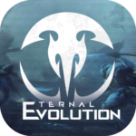 [APK] Eternal Evolution1.0.13 3 (MOD Unlimited Money)