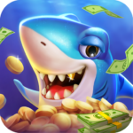 [APK] Fish Tow1.0.8   by HEHONG (MOD Unlimited Money)