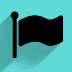 [APK] Flags of the countries – Quiz 5.4 (MOD Unlimited Money)