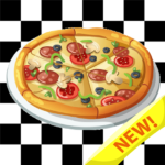 [APK] Food color by number : Pixel art coloring 1.5 (MOD Unlimited Money)
