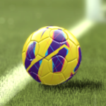 [APK] Football Games Free 2020 – 20in1 7.0.0 (MOD Unlimited Money)