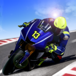 [APK] Free motorcycle game – GP 2020 2.1 (MOD Unlimited Money)