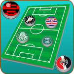 Table football  1.2.5 (MOD Unlimited Money)