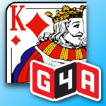 [APK] G4A: Indian Rummy 2.19.0 (MOD Unlimited Money)