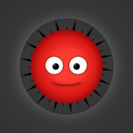 Game of Fun Ball – Cool Running Adventure  1.0.32 (MOD Unlimited Money)