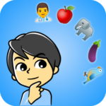 [APK] Games For Kids – Free Educational Learning Apps 10.0 (MOD Unlimited Money)