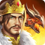 [APK] Grow Kingdom: Tower Defense Strategy & RPG Game 1.0 (MOD Unlimited Money)