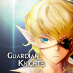 [APK] Guardian Knights 0.23.008v (MOD Unlimited Money)