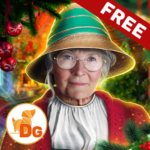 [APK] Hidden Objects – Christmas Spirit 2 (Free To Play) 1.0.3 (MOD Unlimited Money)