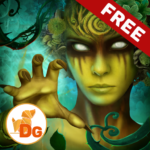 [APK] Hidden Objects – Spirit Legends 1 (Free To Play) 1.0.3 (MOD Unlimited Money)