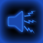 [APK] High frequency sound generator simulator 1.21  (MOD Unlimited Money)