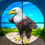 [APK] Hunting Games 2021 : Birds Shooting Games 2.4 (MOD Unlimited Money)