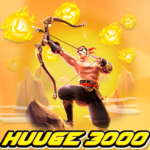[APK] Huuge 3000 0.0.5 (MOD Unlimited Money)