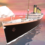[APK] Idle Titanic Tycoon: Ship Game 1.1.1  (MOD Unlimited Money)