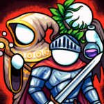 IdleOn! – Idle Game MMO  1.13.0 (MOD Unlimited Money)