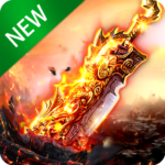 [APK] Immortal Legend: Idle RPG Varies with device (MOD Unlimited Money)