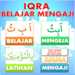 [APK] Iqro – Learn to Read Al-Quran 1.3.0 (MOD Unlimited Money)
