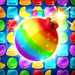 [APK] Jelly Drops – Free Puzzle Games 4.5.0 (MOD Unlimited Money)