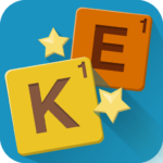 Kelimelik  7.2.2 (MOD Unlimited Money)
