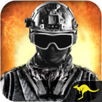 [APK] Last Commando II – FPS Now with VR 3.8 (MOD Unlimited Money)