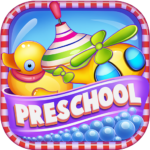 [APK] Learning Games for Kids 1.6 (MOD Unlimited Money)