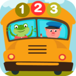 [APK] Learning numbers and counting for kids 2.4.1 (MOD Unlimited Money)