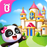 [APK] Little Panda's Dream Castle 8.48.00.01 (MOD Unlimited Money)