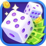 [APK] Lucky Yatzy – Win Big Prizes 1.1.0 (MOD Unlimited Money)