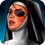 [APK] Mad Dogs – 18+ RPG Rival Gang Wars 1.0.2822 (MOD Unlimited Money)