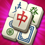 [APK] Mahjong Duels 3.0.31 (MOD Unlimited Money)