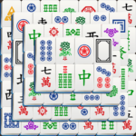 [APK] Mahjong King 1.4.5 (MOD Unlimited Money)