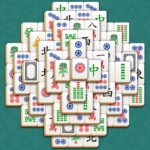 [APK] Mahjong Match Puzzle 1.2.5 (MOD Unlimited Money)