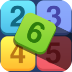 [APK] Maigcal Number 1.0.3 (MOD Unlimited Money)