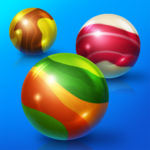 [APK] Marble Clash 1.0.2 (MOD Unlimited Money)