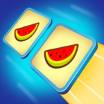 Match Pairs 3D – Pair Matching Game  2.53 (MOD Unlimited Money)
