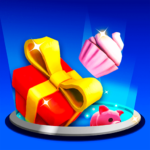 [APK] Match Puzzle – Shop Master 1.01.01 (MOD Unlimited Money)