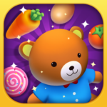 [APK] Matching Master 3D-Free Casual Game 1.4 (MOD Unlimited Money)