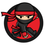 [APK] Meedo Ninja 10 (MOD Unlimited Money)