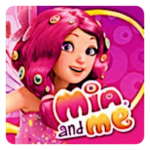 [APK] Mia and Me Quiz 8.7.3z (MOD Unlimited Money)